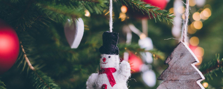 celebration-christmas-christmas-decorations-704218