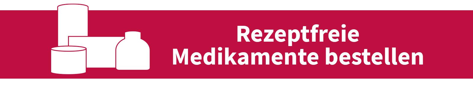 Header_ohne_Rezept